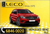 Leco Auto Pte Ltd