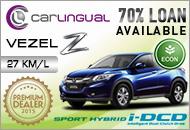 Car Lingual