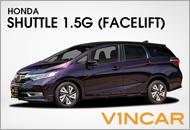 VINCAR Pte Ltd