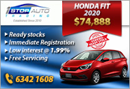 1 Stop Auto Trading
